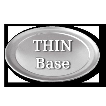 Thin Base